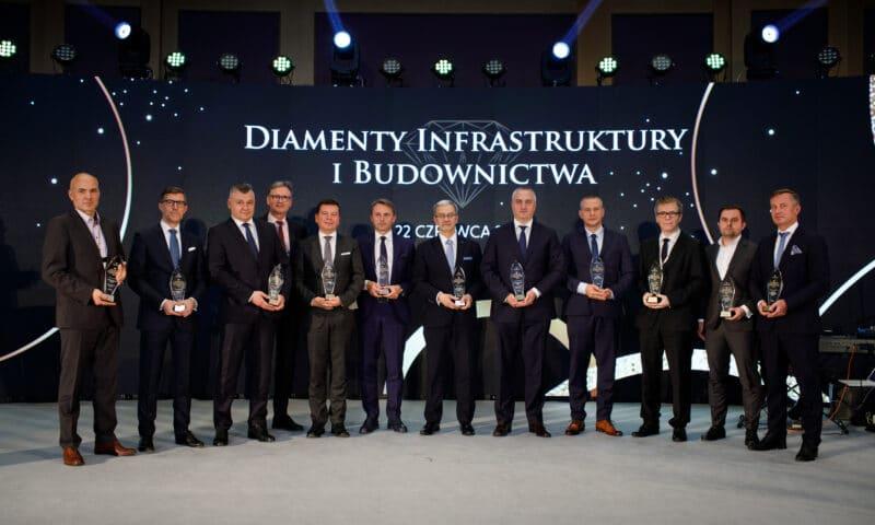 Infrastruktura Polska i Budownictwo 2021 (5)