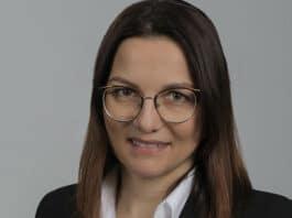 Małgorzata Kmieć konsalnet