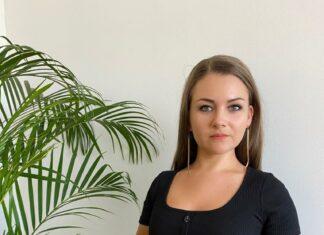 Małgorzata Szulik