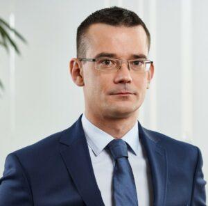 Michał Tokarski