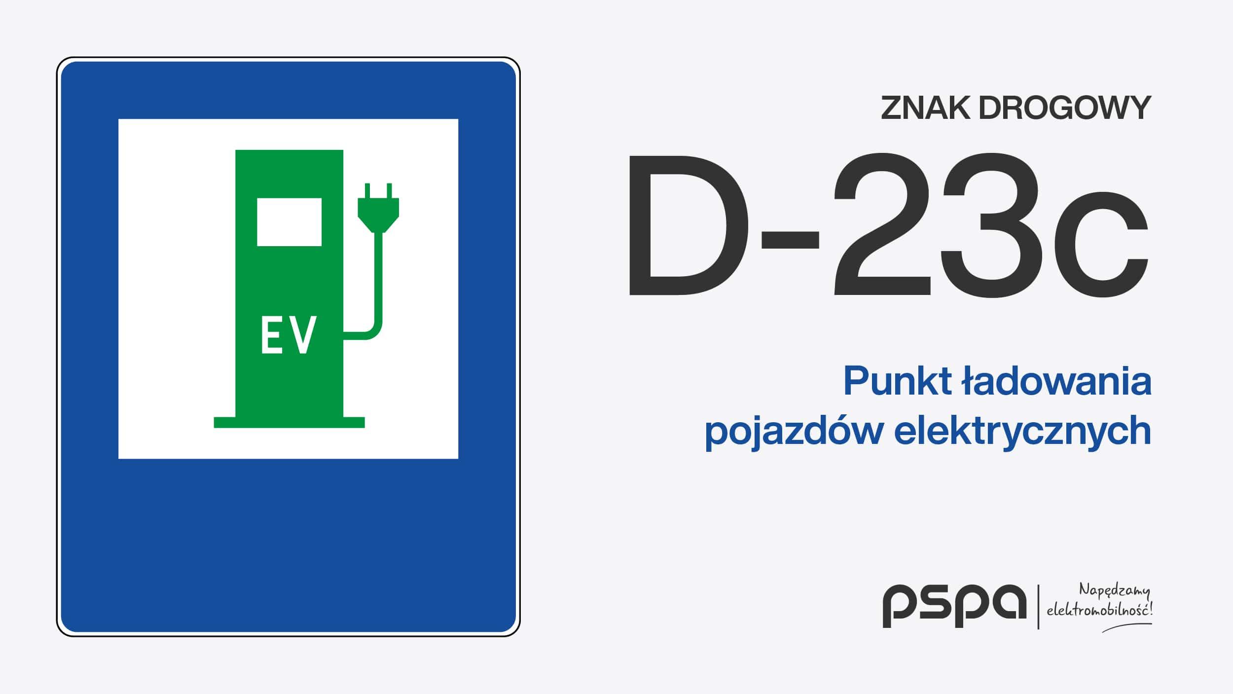 PSPA_Znaki_dla_elektromobilnosci_FOT_1