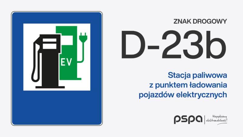 PSPA_Znaki_dla_elektromobilnosci_FOT_2