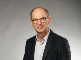 Piotr Gąsiorowski, prezes Instytutu Przywództwa