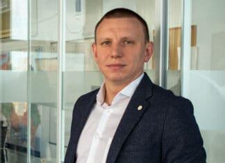 Tomas Bogdevic, Gremi Personal