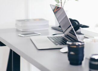 office komputer