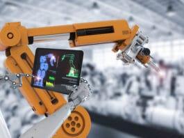 przemysl-robot-automatyka