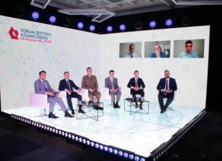 Forum Sektora Kosmicznego