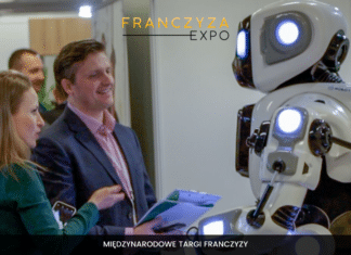 Franczyza EXPO