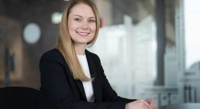 Karolina Furmańska