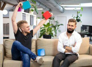 LiveKid z rundą 9 mln zł od giełdowych inwestorów