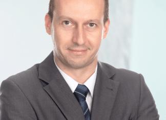 Marcin Krupanek, JLL