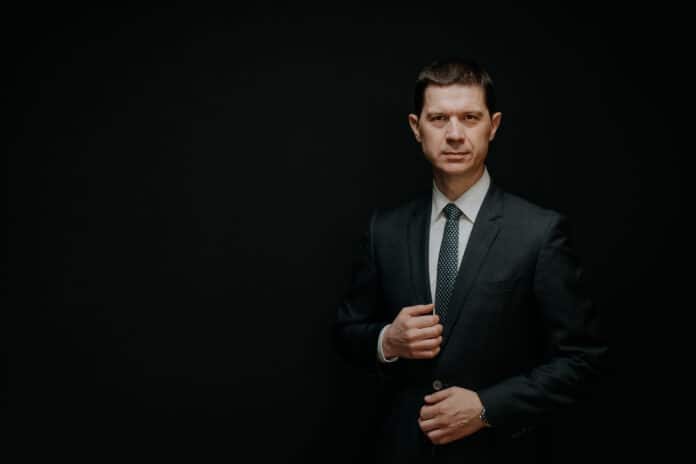 Marcin Kusmierz CEO Shoper