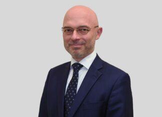 Michał Kurtyka, Minister Klimatu i Środowiska