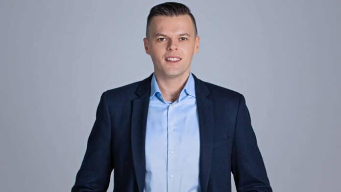 Tomasz Bujok No Fluff Jobs