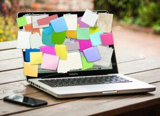 Zarządzanie własnym biznesem jako freelancer