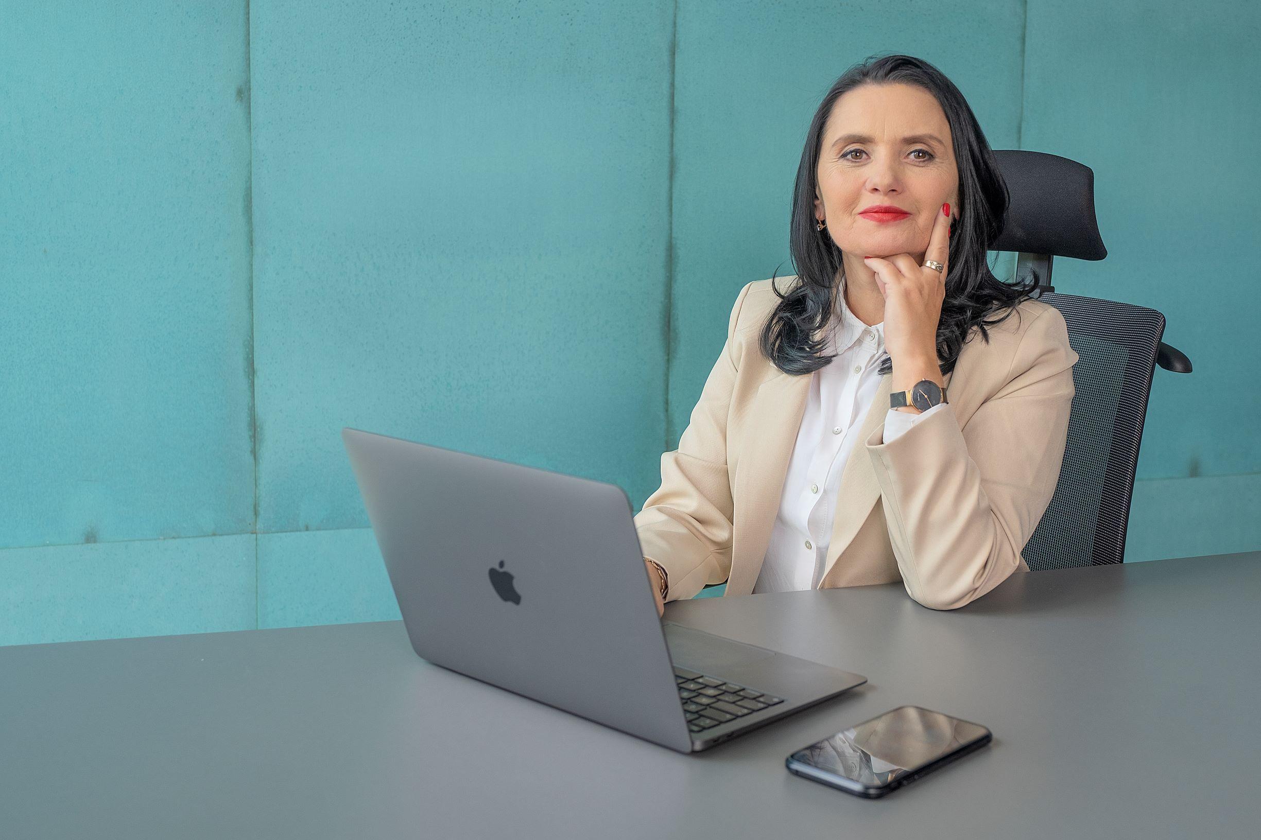 dr Izabella Tymińska, ekspert celny