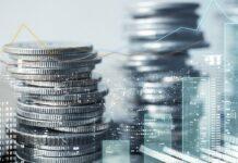 inwestycje giełda pieniądze
