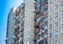 mieszkania bloki kraków