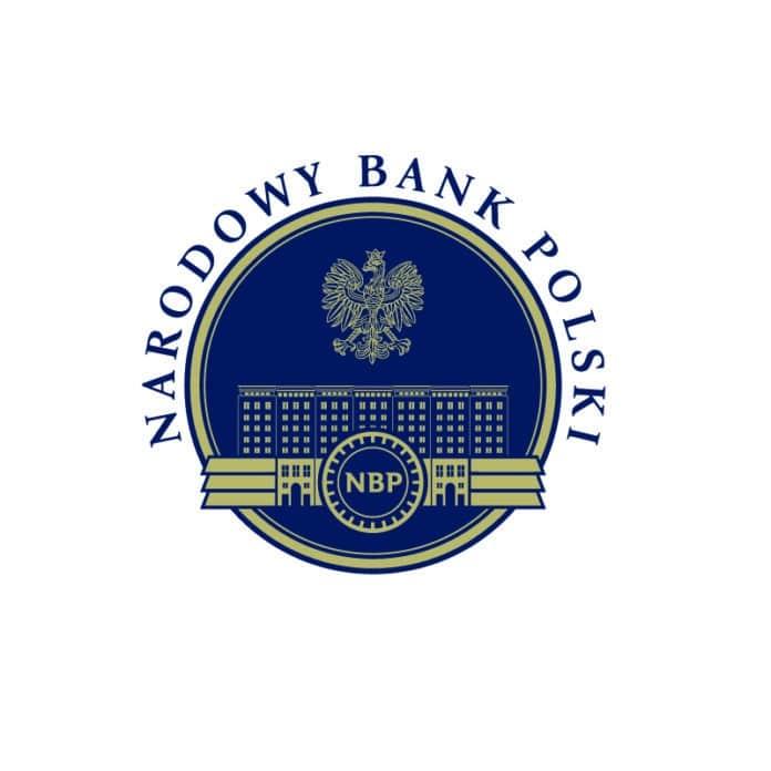 nowe logo NBP (2)
