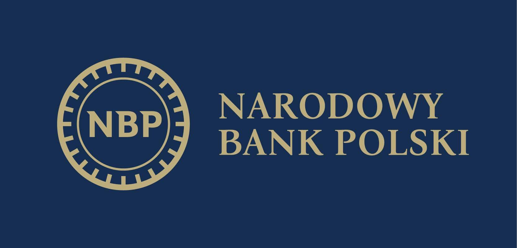 nowe logo NBP (5)