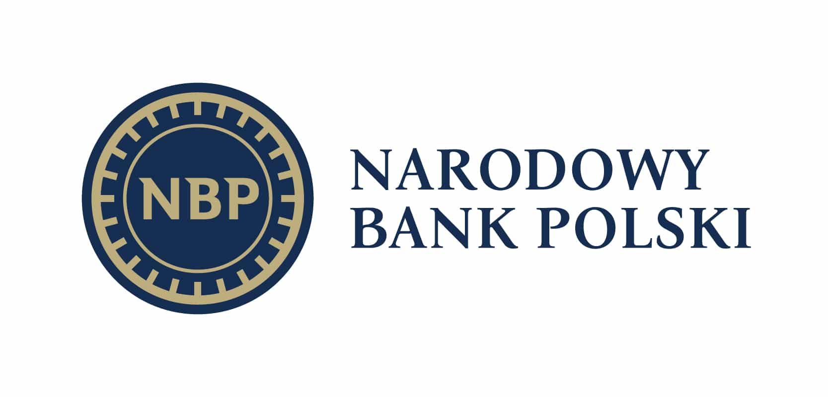 nowe logo NBP (6)