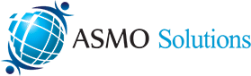 Praca w Niemczech - Asmo-solutions.pl