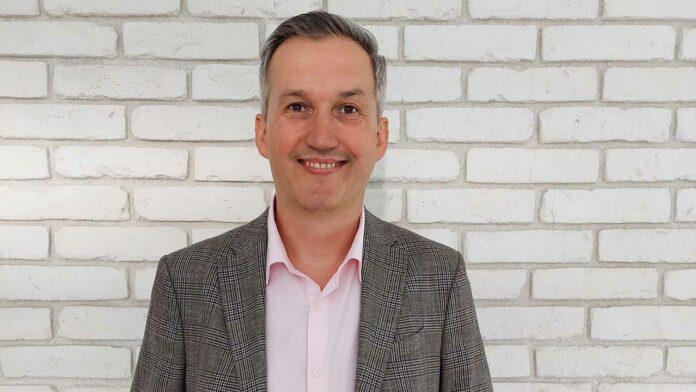 Bogusław Tobiasz Bayer
