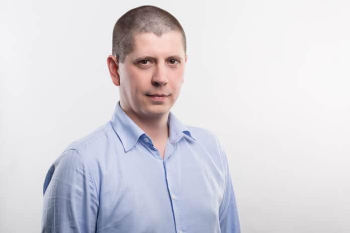 Krzysztof Adamczak, Currency One
