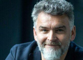 Maciej Adamaszek, prezes FerrumLabs
