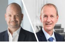 Mercedes-Benz i GROB rozpoczynają akumulatorową współpracę
