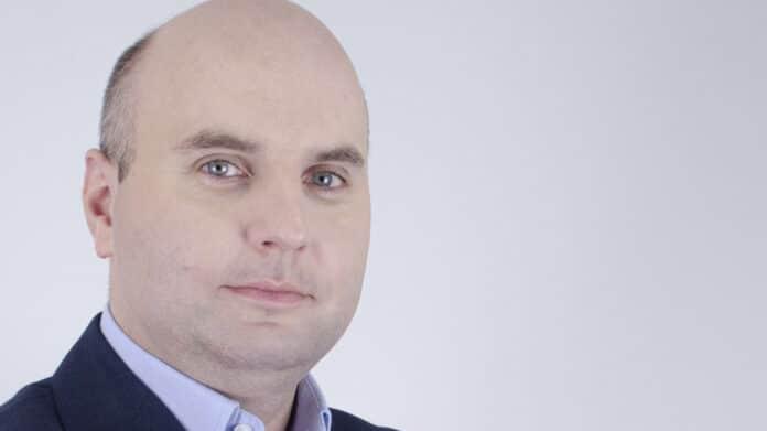 Paweł Bartosik