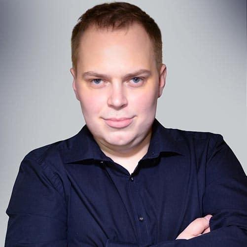 Paweł Pindera, SellIntegro
