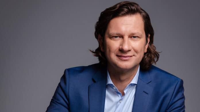 Sebastian Sokołowski, CEO TTMS (2)