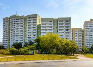 mieszkania rynek wtórny spółdzielcze