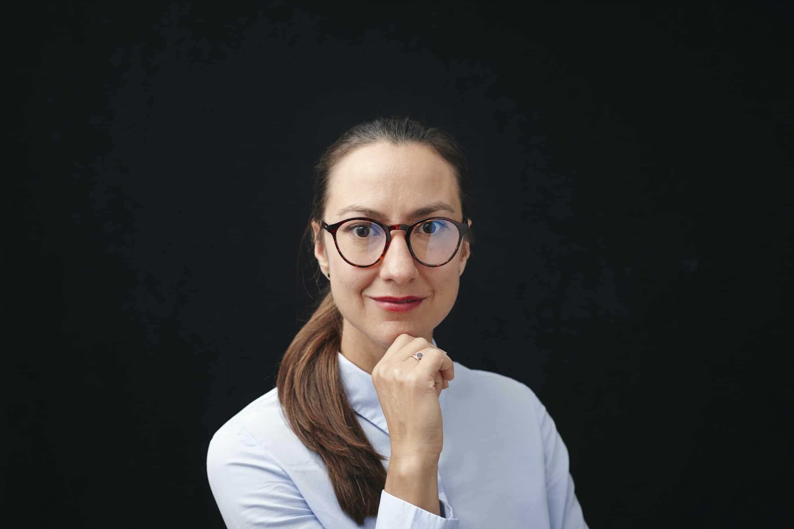 Agata Bereś, Platige Image