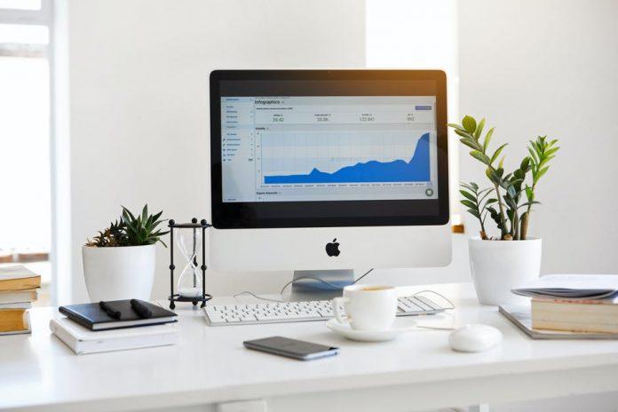 Experience marketing – marketing doświadczeń