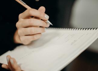 Gdzie można znaleźć wzory dokumentów RODO dla firmy za darmo