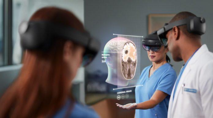 Iloraz Sztucznej Inteligencji vol 4 Potencjał Sztucznej Inteligencji w Sektorze Ochrony Zdrowia