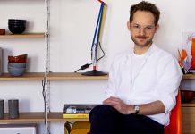 Karol Misztal, założyciel i CEO yestersen