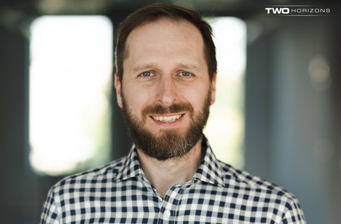 Krzysztof Wagner CEO