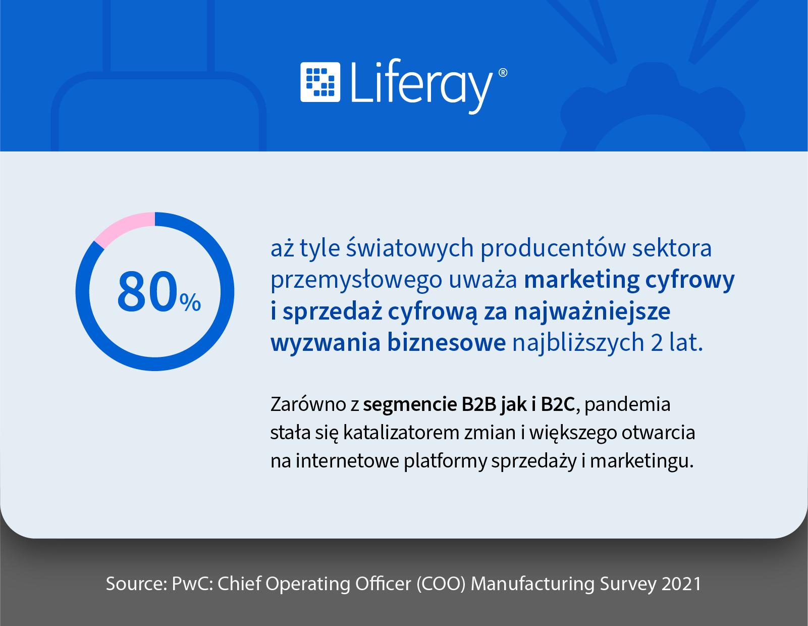Liferay_Infographic PwC_sekcja 1