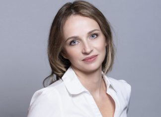Magdalena Magnuszewska