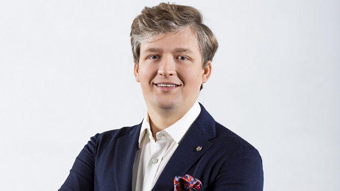 Mateusz Nowak Noctiluca