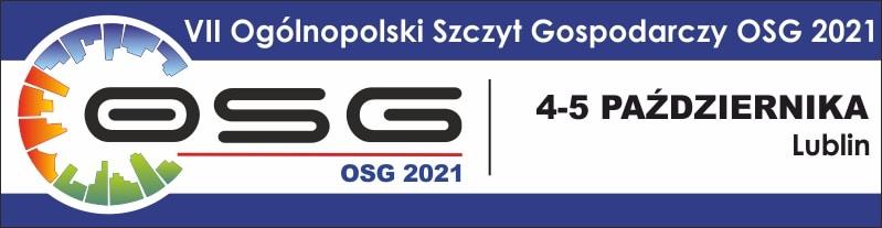 OSG 2021