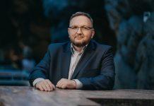 Sebastian Kopiej, Agencja PR Commplace