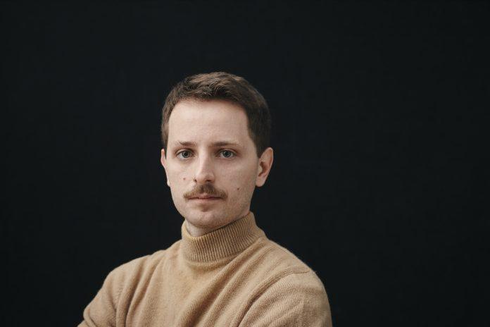 Tomasz Wróbel, Platige Image