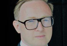 Wojciech Janik, Deloitte Legal