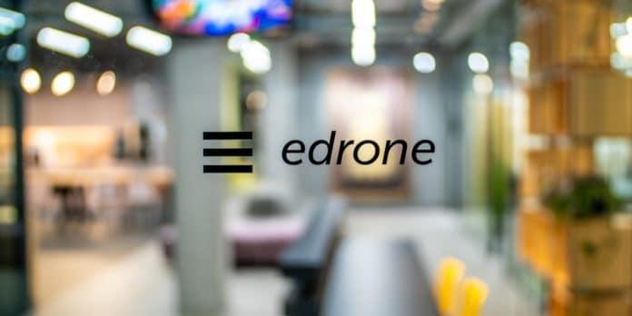 edrone