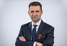 Jan Styliński, Prezes Polskiego Związku Pracodawców Budownictwa