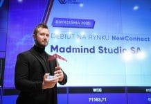 Madmind Studio